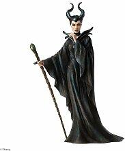 Figur Disney Maleficent Disney Showcase Collection