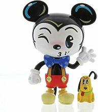 Figur Disney Mickey Maus Miss Mindy