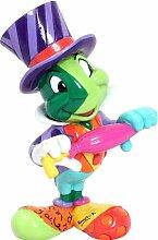 Figur Jiminy Disney Britto