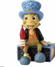 Figur Jiminy Grille Mini Disney Classics