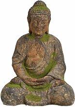 Figur Knowles Buddha Bloomsbury Market