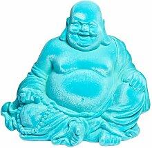 Figur Maitreya Buddha dCor design