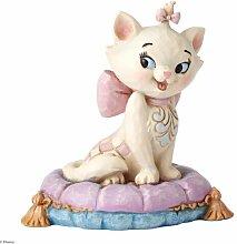 Figur Marie Mini Disney Classics