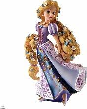Figur Rapunzel Disney Princess