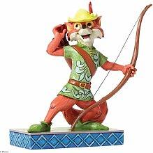 Figur Schurkenheld - Robin Hood Disney Classics