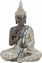 Figur Second Buddha World Menagerie