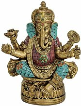 Figur Severn Ganesha World Menagerie