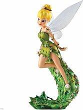 Figur Tinker Bell Disney Classics