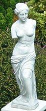 Figur Venus von Milo | Gartendeko | Garten Figur |