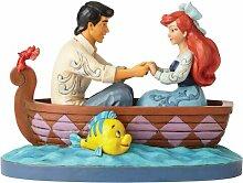 Figur Wartet auf einen Kuss Disney Classics