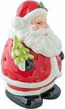 Figur Weihnachtsmann (Set of 2)