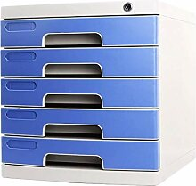 File Cabinets Aktenschränke, Schubladen,