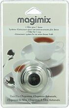 Filter (Filter (1 Tasse)) für Kaffeemaschine