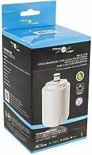 FilterLogic FFL-161M Wasserfilter ersetzt MAYTAG UKF7003AXX, UKF 7003, UKF5001AXX, UKF6001AXX, UKF7001AXX, UKF7002AXX sowie BEKO AP930, 480181700734, 4830310100 Kühlschrankfilter