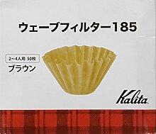 Filterset fur Samsung Wave Wave series Kalita 185