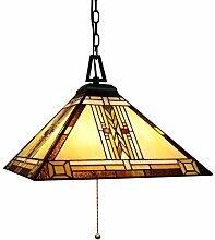 Fine Art Lighting ML1783 292 Hängeleuchte,