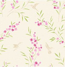 Fine Decor FD22034 – Maison Chic Floral