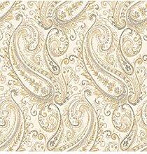 Fine Decor FD22045 Maison Chic Traditionelle