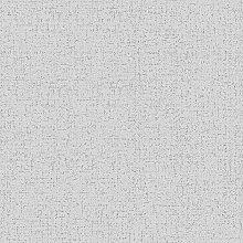 Fine Décor fd41969Quarz Textur Tapete, silber