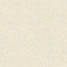 Fine Décor fd41974Quarz Textur Tapete, gold