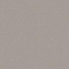 Fine Décor fd41989Quarz Textur Tapete, Zinn
