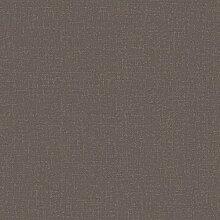 Fine Décor fd41990Quarz Textur Tapete, Bronze