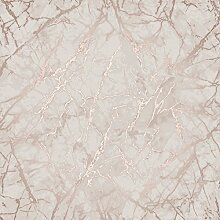 Fine Decor FD42268 Tapete, mit Marmor-Effekt,