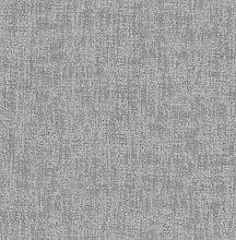Fine Décor FD42535 Sandringham Texture Silver
