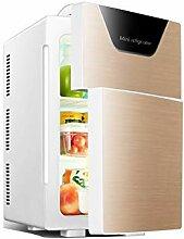 FINLR Mini Kühlschrank Elektrische Kühlbox Für