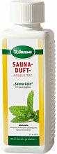 Finnsa Sauna Aufgusskonzentrat Sauna Gold 250 ml