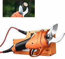 Fira Woo 30 MM Professionelle Elektrische Schere,