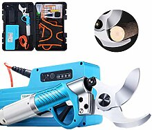 Fira Woo 45 MM Professionelle Elektrische Schere,
