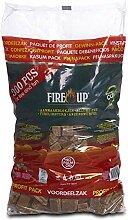 Fire-Up Kohleanzünder/Grillanzünder