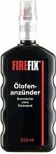 FIREFIX 2075 Ölofen-Anzünder (flüssig), Propan