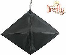 Firefly™ Heizstrahler-Schutzhülle für OL1785