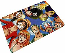 Firelife One Piece Fußmatte Gummi Türmatte