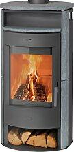 Fireplace Kaminofen Prag A+ (A++ bis G)