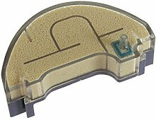 First4Spares Hohe Qualität U67 Filter Für Hoover Dampfstrahlreiniger Dampfreiniger