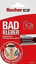 Fischer 545949 Bad Kleber, 2X handliche