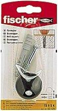Fischer Türstopper TS 8 S K SB-Karte, 52129