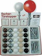 Fischer Türstopper TS-SORT, 60521
