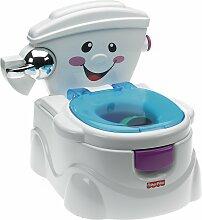 Fisher Price Meine erste Toilette