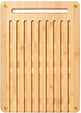 Fiskars Bambus Schneidebrett, Functional Form,