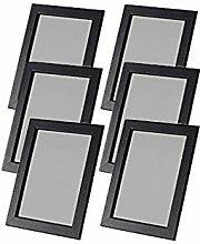 FISKBO IKEA neuen Rahmen Foto Bild 5x 7oder