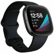 Fitbit Sense - Health & Smartwatch mit GPS - carbon