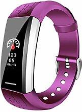 Fitness Armband,Fitnessband Fitness-Tracker