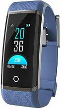 Fitness Armband Uhr,Wysgvazgv Aktivitätstracker