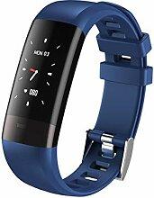 Fitness Armband Wasserdicht IP67 Fitness Trackers