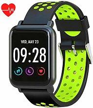 Fitness-Armband, Wasserdichte Bluetooth Smart