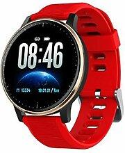 Fitness, Fitness Schrittzähler Uhr (mit